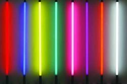 люминесцентные лампы для подсветки потолков