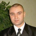 Петр Иванович Задойнов
