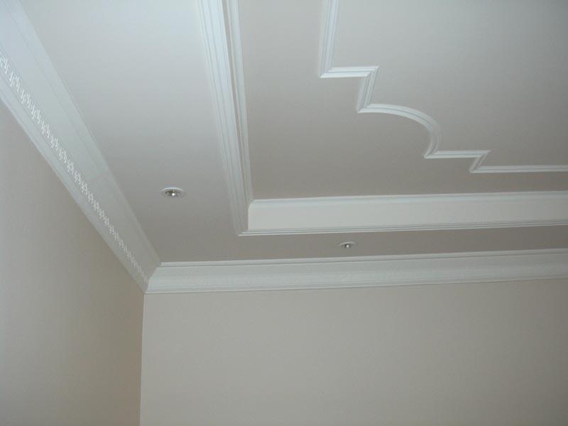 Из чего сделать потолок для погреба своими руками