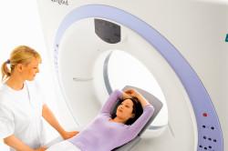 МРТ для диагностики колоноректального рака