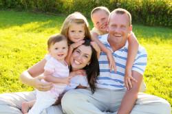 Наследственность - причина рака ободочной кишки