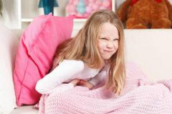 Проблема аппендицита у детей