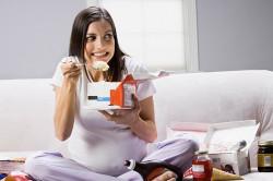 Неправильное питание - причина разрыва толстой кишки