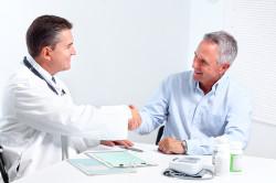 Хирургическое вмешательство при лечении колита ишемического