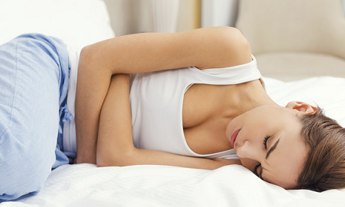 Проблема запоров во время беременности