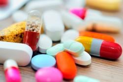 Спазмолитики для лечения дивертикулеза