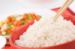 Рис во время поноса у беременных