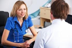 Консультация врача при поносе во время беременности